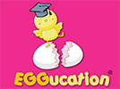 eggucation yorkshire
