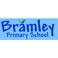 Bramley Primary School logo