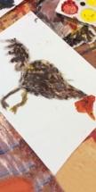painting-150x300