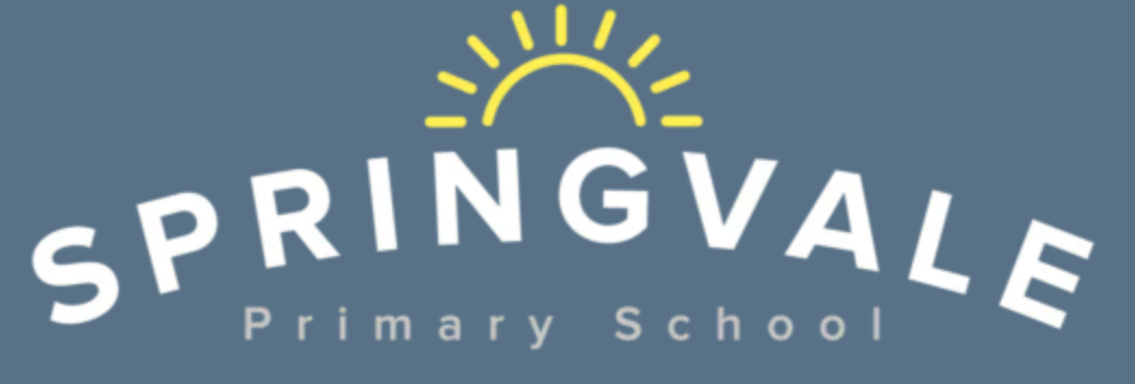 Bramley Primary School logo